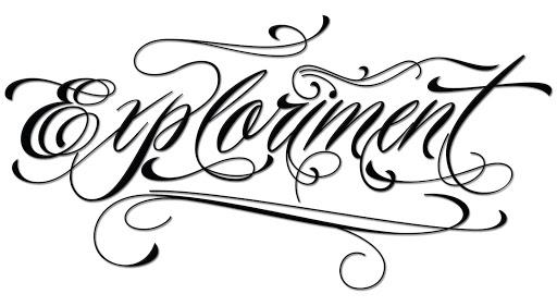 Piel Script | Exploriment
